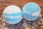 For Him Bath Bomb