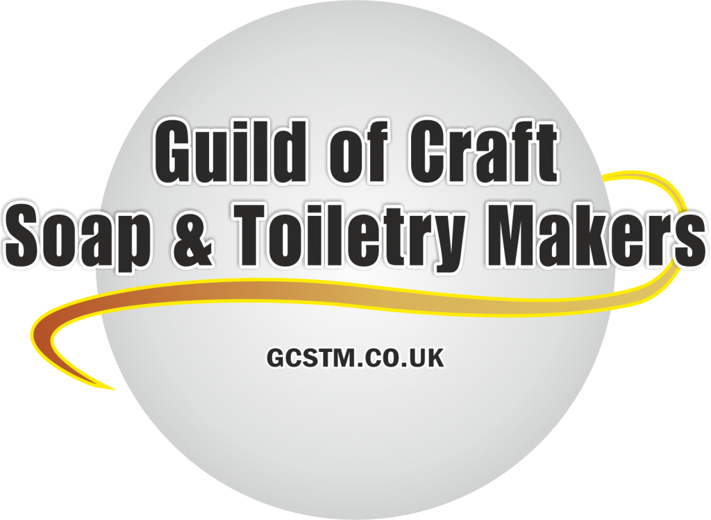 Guild_of_Craft_Logo